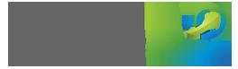 Integral Web Solution Logo